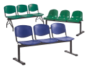 Кресла для спортивных мероприятий