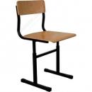 Школьные стулья