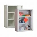 Шкаф-аптечка для хранения лекарств